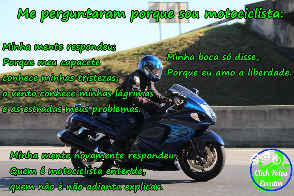 The Worlds Most Recently Posted Photos Of Frases And Motos