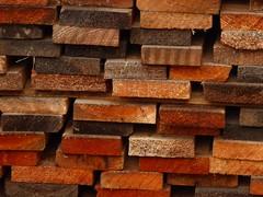Sägewerk im Villnößtal; Südtirol, Italien (5) (Chironius) Tags: alpen dolomiten südtirol italien altoadige dolomiti holz wood legno madera bois hout explored