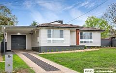 16 Wright Street, Tamworth NSW