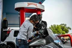 3 Maverik Stop Sam Rosales and Paul Harper SLP_9307.jpg