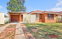 10B Evelyn Street, Macquarie Fields NSW