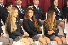 licenciatura-scuola-italiana-la-serena-26