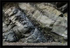 volcanic roque formations in the Caldera de Taburiente, La Palma (Dierk Topp) Tags: a7rii a7rm2 calderadetaburiente ilce7rii ilce7rm2 sonya7rii canaryislands islascanarias lapalma nature roques sony sonyfe2470f4zaoss