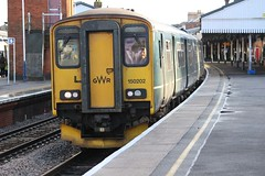 IMGD7592 150202 Salisbury 20 Dec 18 (Dave58282) Tags: rail 150202