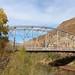 Park Avenue Bridge (Clifton, Arizona)