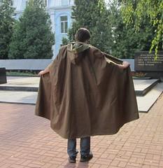cc-be-rus-il_1588xN.1104452217_k5ee (rainand69) Tags: cape umhang cloak