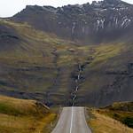 Heavenly Roads thumbnail