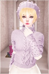 011018-1_1 (Magnus Vale) Tags: secondlife second life tss seasons story collabor88 gachaland fameshed enfer sombre genus project demicorn nylon outfitters no chambray erratic empire monso onsu sways magnusvale magnus vale