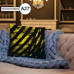 A27 (hithr143) Tags: pillow tote bag stripe shopping s seller shopper usa custom design discount designer etsy etsyseller dress teespring heels pants tights bottoms amazonseller friendship onlineshopping leggings graphics yogapants amazon canada yoga yogapant demand yogawear premade printfultemplate world fiverr printful printify girl high clothing printing pre print upwork ecommerce teechip bottom women cowcow