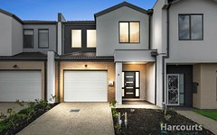 4 Mossfield Rise, Epping VIC