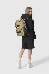 10 (GVG STORE) Tags: bubilian backpack backtoschool gvg gvgstore gvgshop
