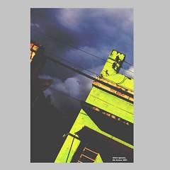 Aldrin_Iglesias_2019_19 (aldrin_iglesias) Tags: rioacimamg brasil brazil tempestade storm verde green