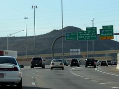 Tucson, Ariz. (Dan_DC) Tags: bisbee southernarizona