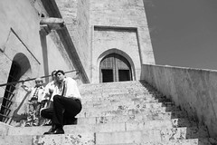1458425_772043142873451_1324172250432715297_n (Trippin Photography) Tags: architectural building stairs family valencia castle
