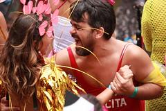 Fogo&Paixão 2018 (1573) (eduardoleite07) Tags: fogoepaixão carnaval2018 carnavalderua carnavaldorio blocoderua blocobrega rio riodejanero carnaval