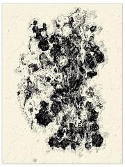 Broken Dreams (jimblodget) Tags: ipad ipadart abstract