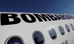 Bombardier recrute un Analyste RH et un Agent Tooling (dreamjobma) Tags: 012019 a la une automobile et aéronautique bombardier emploi recrutement casablanca ressources humaines rh techniciens recrute