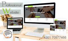 web design (Lebanon Doctor Computer) Tags: webdesign webdevelopment website development design responsive mobile freindly 961 70977466 lebanondoctorcomputer lebanon تصميم مواقع الكترونية موقع الكتروني لبنان