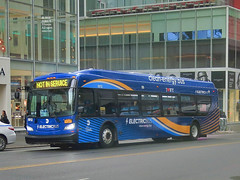 0012 (adam.moreira) Tags: mta new york city bus flyer xcelsior xe40 charge electric
