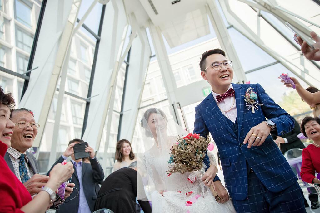 新竹芙洛麗,芙洛麗大飯店,芙洛麗教堂婚禮,水上教堂,教堂類婚紗,婚攝卡樂,Brian&Jenny156