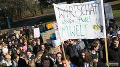 Schulstreik_Konstanz_2019045