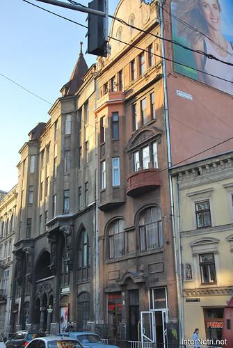Львів 532 InterNetri.Net Ukraine