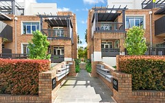 27/65-69 Riversdale Road, Hawthorn VIC