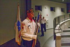 Veterans Day Memorial Buffalo Grove Illinois  11-10-18 5163 (www.cemillerphotography.com) Tags: soldier military grunt gijoe warwarrior peace armisticeday conflict hostilities battle
