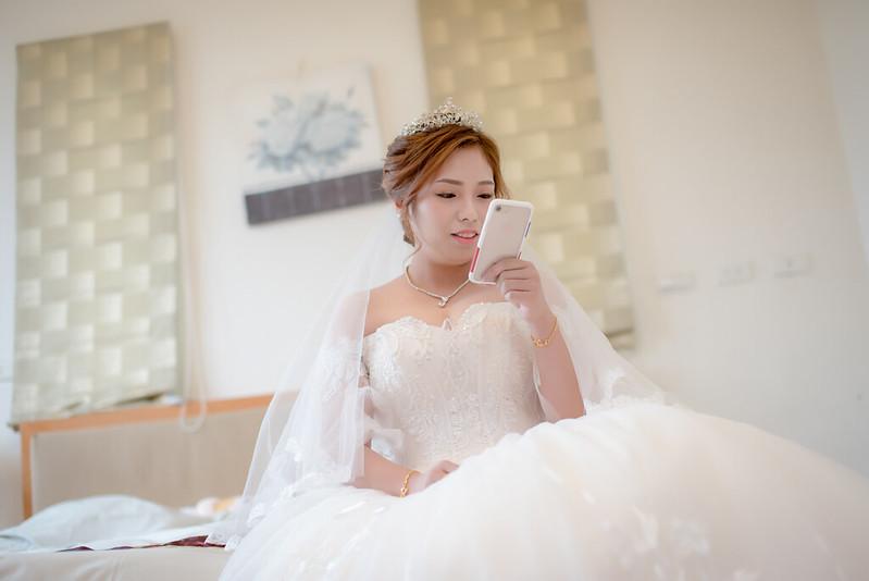峰宇&宜芳-Wedding-229