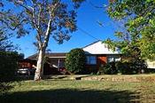 7 Helen Court, Castle Hill NSW