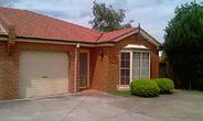 5/186 Piper Street, Bathurst NSW