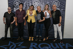 """Rio de janeiro - RJ   16/11/18 • <a style=""""font-size:0.8em;"""" href=""""http://www.flickr.com/photos/67159458@N06/31059769657/"""" target=""""_blank"""">View on Flickr</a>"""