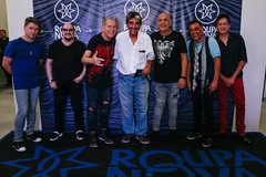 "Sorocaba 24-11-2018 • <a style=""font-size:0.8em;"" href=""http://www.flickr.com/photos/67159458@N06/31218921977/"" target=""_blank"">View on Flickr</a>"