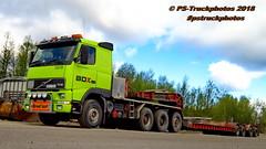 VOLVO_FH16  KAUPPI ENTREPRENAD - BDX PS-Truckphotos 8817_3701 (PS-Truckphotos #pstruckphotos) Tags: volvofh16 kauppi entreprenad bdx pstruckphotos pstruckphotos2018 volvo heavy truckphotographer lkwfotos truckpics lkwpics sweden schweden sverige lastbil lkw truck lorry mercedesbenz newactros truckphotos truckfotos truckspttinf truckspotter truckphotography lkwfotografie lastwagen auto