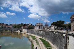 Roma. (coloreda24) Tags: roma rome italy canonefs1785mmf456isusm canon canoneos500d