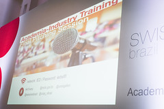 "Academia-Industry Training 2018 • <a style=""font-size:0.8em;"" href=""http://www.flickr.com/photos/110060383@N04/31361535037/"" target=""_blank"">View on Flickr</a>"