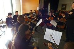 Concert d'hivern Intergeneracional  (65)