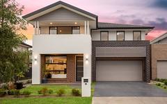 83 Hazelwood Avenue, Marsden Park NSW