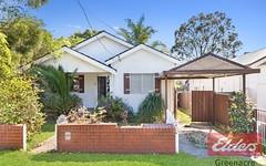 126 Hillcrest Avenue, Greenacre NSW