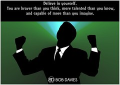 Get confidence with the best motivational speaker- Bob Davies (bobdaviesmotivationalspeaker) Tags: motivation motivationalspeaker success successful speaker bobdavies life lifequotes thoughts keynotes keynotespeaker