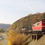 151 167-4 - 2003.11.09 - Neuwied (Feldkirch)
