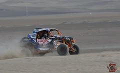Chaleco Lopez Winner SxS Dakar 2019 (info@photopinto.com) Tags: sxs quad sand desert racing dakar san juan marcona arequipa peru sudamerica