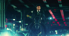 'John Wick 3' Trailer: Keanu Reeves Has A Bounty On His Head In Lionsgate Sequel (anna_shirk4) Tags: 'john wick 3' trailer keanu reeves has a bounty on his head in lionsgate sequel
