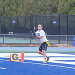 "<b>_MG_9319</b><br/> 2018 Homecoming Alumni Flag Football game, Legacy Field. Taken By: McKendra Heinke Date Taken: 10/27/18<a href=""//farm5.static.flickr.com/4811/31914664128_92ec69753a_o.jpg"" title=""High res"">&prop;</a>"
