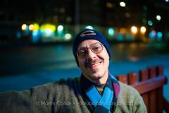 DSC02853 (congahead) Tags: red paris blues harlem jazz street photo nyc urban