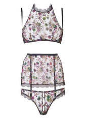 #Lingerie: @placedeladentelle https://buff.ly/2Ag7yGS https://ift.tt/2FzT1Mg http://bit.ly/2pf9jAj (scentedsins) Tags: ladylingerie ifttt flickr december 22 2018 0501pm facebookpages lady lingerie beau