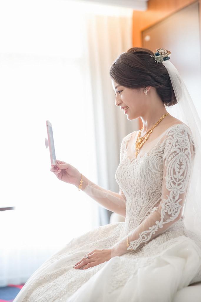 新竹芙洛麗,芙洛麗大飯店,芙洛麗教堂婚禮,水上教堂,教堂類婚紗,婚攝卡樂,Brian&Jenny108