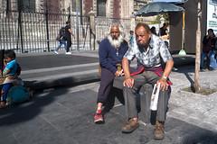 L1009515 (Sonsoles Huidobro) Tags: leicam10 elmarit24 streetphotography urbanphotography mexico