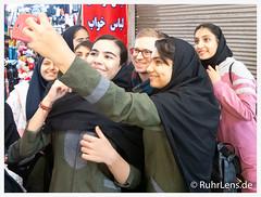 Bazar-8.jpg (Scmarl) Tags: urlaub teheran street iran