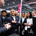 SkillsLondon2018-00923 - Copy